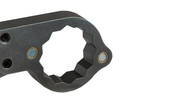 torque equipment