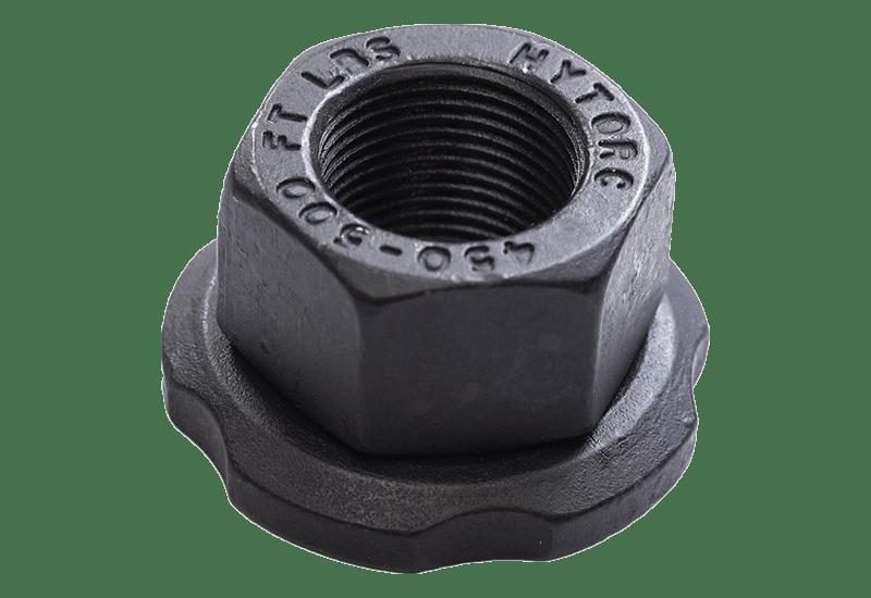 hydraulic accessories