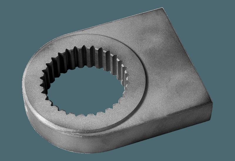 bolt tensioning methods