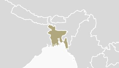 HYTORC Bangladesh
