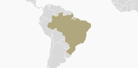 HYTORC Brasil