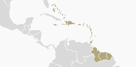 HYTORC Caribbean