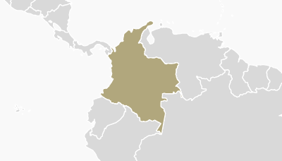 HYTORC Colombia