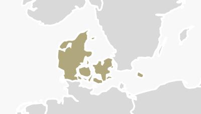 HYTORC Denmark