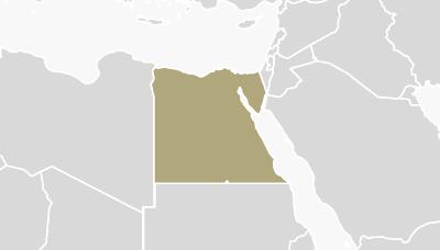 HYTORC Egypt