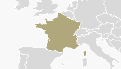 HYTORC France