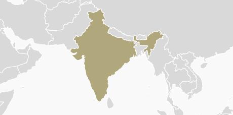 HYTORC India