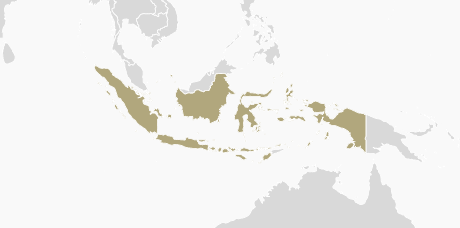 HYTORC Indonesia