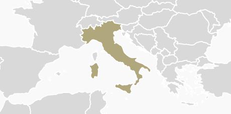 HYTORC Italy