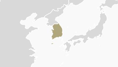 HYTORC South Korea