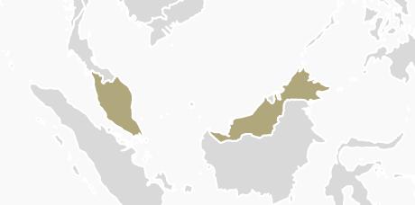HYTORC Malaysia