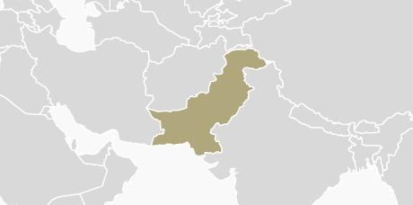 HYTORC Pakistan