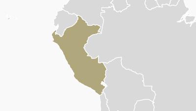 HYTORC Peru