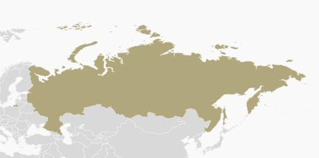 HYTORC Russia