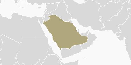 HYTORC Saudi Arabia
