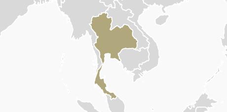 HYTORC Thailand