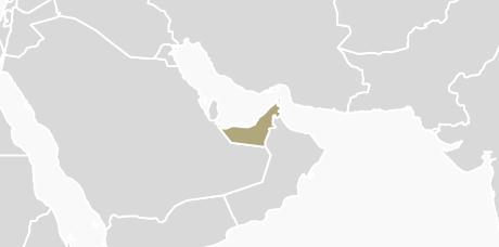 HYTORC UAE