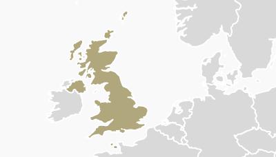 HYTORC UK