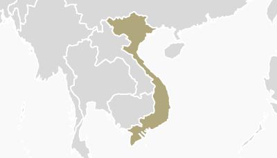 HYTORC Viet Nam