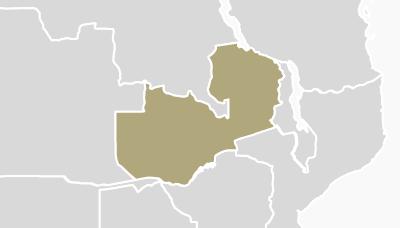 HYTORC Zambia