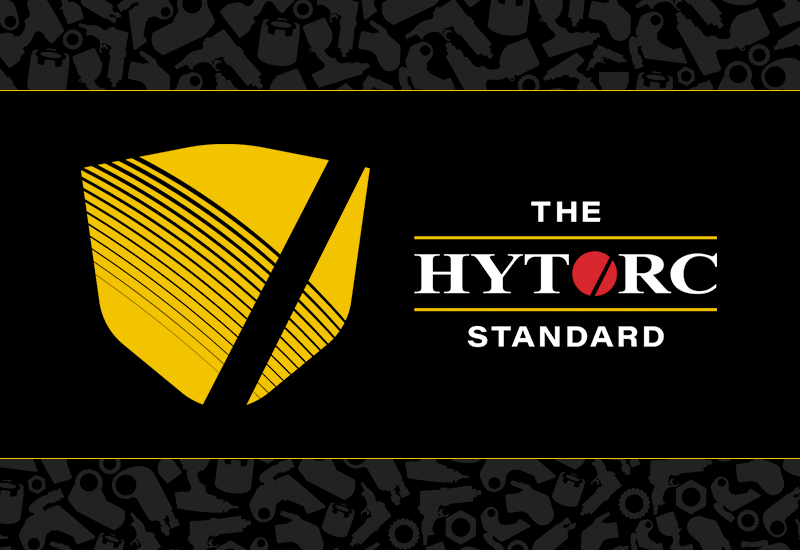 The HYTORC Standard