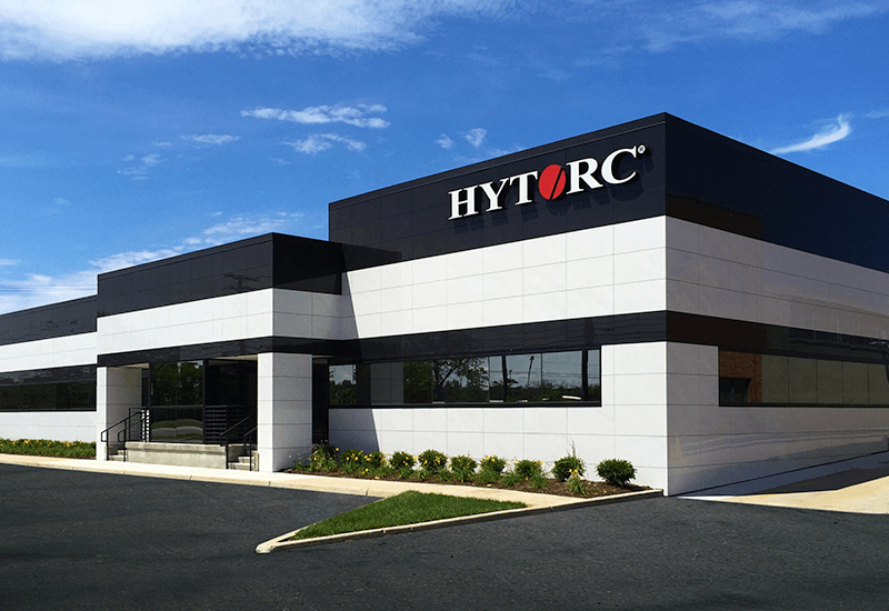 hytorc locations